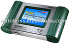 SPX Original AUTOBOSS V30 Universal Scanner (Manufacturer)