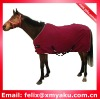 summer polar fleece horse blanket