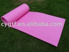 leisure mat