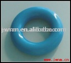 TPR/TPE O-ring,O-ring,TPR material