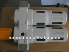 Festo type.FRC Series Air Source Treatment Unit.air treatment unit. air control unit.FRL's