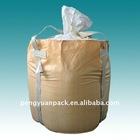 pp woven ton bag(PY7-4-1)
