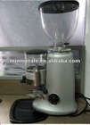 2012 NEW MODEL COFFEE GRINDER