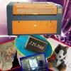 laser engraver machine/ mdk-960