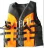 36810 life jacket