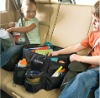 Kids Travel Backseat Organizer