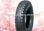Three wheeler tyre 4.00-8