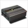 Modified Sine Wave Power Inverter 500W