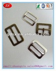 metal button for garments,metal buttons for shirts,metal leaf buttons