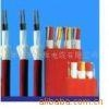 control cable (insulated control cable,control cable,cable)