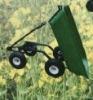 transport wheelbarrow