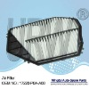 17220-P0A-A00 air filter for Japanese and Korean cars