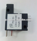latching relay 120A 24vdc relay