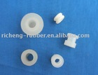 Lamps silicone rubber seal