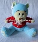 OEM Suffed Bear Bag for Kids