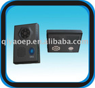 Wireless 2.4 Inch TFT LCD Monitor Video Door Phone for Villa/Aparment Video Intercom System