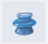 AS high voltage pin type insulator