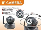 Wireless IP Camera AK-IP628MW