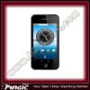 Smart Phone android H2000 - GPS WIFI Capacitive Touch