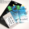10X Screen Guard for iPhone 4 4G Ultra Crystal Series IP-138