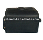 2012 TOP Sale Rotational Durable Plastic rotomolding with factory manufacturer and auto tank with PE