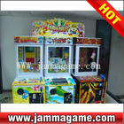 hot and popular game machine Happy Group