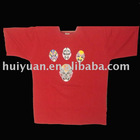 [SUPER DEAL] man's wear,fashion T-shirts,designer t-shirt,men's wear 4535.