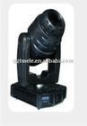 Moving Head Light 100W