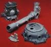 Loctite 90C vacuum impregnating sealant Loctite 90C