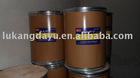 Rutin, Troxerutin, Quercetin powder in bulk