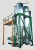vacuum drying line(vacuum drying system)(chemical equipment)