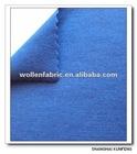 Merino Wool Cashmere Blend Jersey Fabric