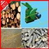 2012 Hot Sale New Wood Crusher