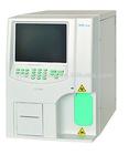 Hematology Auto Analyzer CA-900