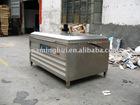 MHZ-960 Type Polymer Plate Making Machine(water wash)