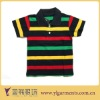 hot sale t shirts for kids