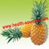 100% natural bromelain extract powder