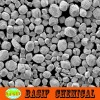 supply good Yellow Tungsten Trioxide(WO3) CAS No.:1314-35-8