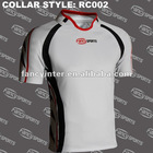 Rugby shirt - RC002