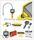 Digital USB Borescope