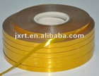 Mica tape for R-5441-1S