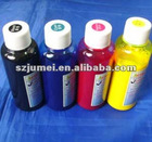 water based high quality dye ink for Epson 1290