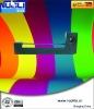 erc-05 printer ribbon