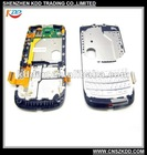 Mid board for Blackberry 9800,lowest price