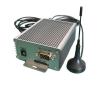 GPRS wireless Transmission device