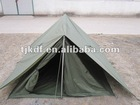 BT Nylon single person tent KDF1011