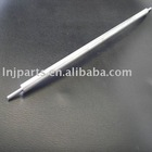 For use Ricoh AF2051 2060 2075 Copier parts Fuser Cleaning roller