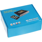 2d to 3d hd video converter with factory price