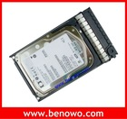 36GB Server Hard Disk for HP 15K SAS Drive 3.5""
