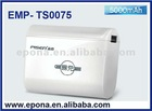 Mobile power bank 5000mAh